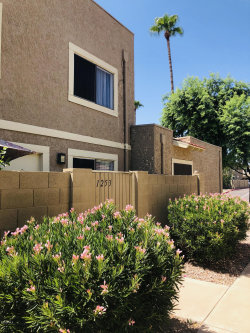 Photo of 1253 N 84th Place, Scottsdale, AZ 85257 (MLS # 5969699)