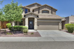 Photo of 42027 N 45th Drive, Phoenix, AZ 85086 (MLS # 5969701)