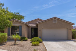 Photo of 2105 W Valencia Drive, Phoenix, AZ 85041 (MLS # 5969705)