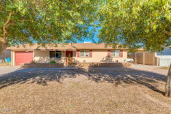 Photo of 333 N 85th Place, Mesa, AZ 85207 (MLS # 5969707)