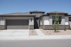 Photo of 1444 W Sonoqui Boulevard, Queen Creek, AZ 85140 (MLS # 5969718)