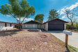 Photo of 9101 N 57 Avenue, Glendale, AZ 85302 (MLS # 5969734)