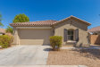 Photo of 25534 W Burgess Lane, Buckeye, AZ 85326 (MLS # 5969758)