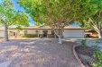 Photo of 2855 E Gary Street, Mesa, AZ 85213 (MLS # 5969769)