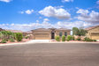 Photo of 20338 N Winter Escape Court, Maricopa, AZ 85138 (MLS # 5969772)