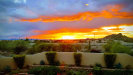 Photo of 7260 E Eagle Crest Drive, Unit 20, Mesa, AZ 85207 (MLS # 5969787)