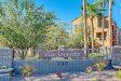 Photo of 240 W Juniper Avenue, Unit 1189, Gilbert, AZ 85233 (MLS # 5969798)