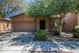 Photo of 6401 S 69th Glen, Laveen, AZ 85339 (MLS # 5969840)