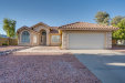 Photo of 7302 E Clovis Avenue, Mesa, AZ 85208 (MLS # 5969842)