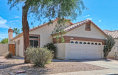 Photo of 293 W Amoroso Drive, Gilbert, AZ 85233 (MLS # 5969903)