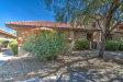 Photo of 8625 E Belleview Place, Unit 1059, Scottsdale, AZ 85257 (MLS # 5969909)