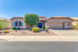 Photo of 4529 E Nightingale Lane, Gilbert, AZ 85298 (MLS # 5969918)