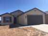 Photo of 4081 W Winslow Way, Eloy, AZ 85131 (MLS # 5970011)
