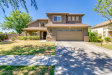 Photo of 3234 E Washington Avenue, Gilbert, AZ 85234 (MLS # 5970095)