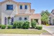 Photo of 1020 E Redwood Drive, Chandler, AZ 85286 (MLS # 5970277)