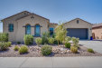Photo of 10845 E Tarragon Avenue, Mesa, AZ 85212 (MLS # 5970293)