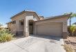 Photo of 14255 W Lexington Avenue, Goodyear, AZ 85395 (MLS # 5970295)