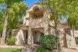 Photo of 6885 E Cochise Road, Unit 234, Paradise Valley, AZ 85253 (MLS # 5970398)