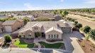 Photo of 21915 E Silver Creek Court, Queen Creek, AZ 85142 (MLS # 5970406)