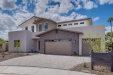 Photo of 6543 E 3rd Street, Scottsdale, AZ 85251 (MLS # 5970455)