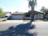 Photo of 5615 W Virginia Avenue, Phoenix, AZ 85035 (MLS # 5970565)