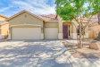 Photo of 5601 W Carson Road, Laveen, AZ 85339 (MLS # 5970626)