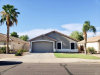Photo of 11430 E Pronghorn Avenue, Mesa, AZ 85212 (MLS # 5970695)