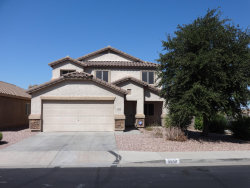 Photo of 10138 N 116th Lane, Youngtown, AZ 85363 (MLS # 5970730)