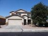 Photo of 10138 N 116th Lane, Youngtown, AZ 85363 (MLS # 5970730)