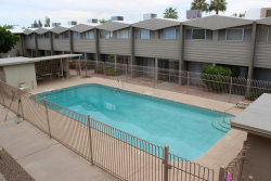 Photo of 815 N Hayden Road, Unit A214, Scottsdale, AZ 85257 (MLS # 5970761)