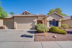 Photo of 10910 W Laurelwood Lane, Avondale, AZ 85392 (MLS # 5970776)