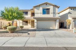 Photo of 13156 W Fairmont Avenue, Litchfield Park, AZ 85340 (MLS # 5970918)