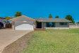 Photo of 5310 W Waltann Lane, Glendale, AZ 85306 (MLS # 5971120)