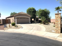 Photo of 3001 E Gleneagle Drive, Chandler, AZ 85249 (MLS # 5971153)