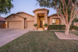 Photo of 1965 S Cole Drive, Gilbert, AZ 85295 (MLS # 5971173)