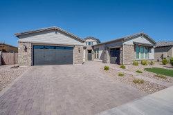 Photo of 5180 S Lafayette Drive, Chandler, AZ 85249 (MLS # 5971209)