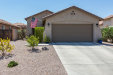 Photo of 2295 W Kristina Avenue, Queen Creek, AZ 85142 (MLS # 5971403)