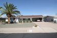 Photo of 515 N 56th Street, Mesa, AZ 85205 (MLS # 5971458)