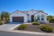 Photo of 1775 N 164th Drive, Goodyear, AZ 85395 (MLS # 5971461)