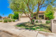 Photo of 7864 E Horseshoe Lane, Scottsdale, AZ 85250 (MLS # 5971508)