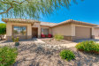 Photo of 16503 W Blackhawk Court, Surprise, AZ 85374 (MLS # 5971524)