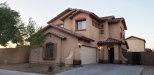 Photo of 6618 W Desert Hills Drive, Glendale, AZ 85304 (MLS # 5971535)