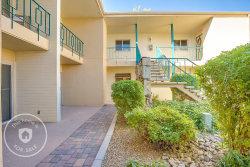 Photo of 3655 N 5th Avenue, Unit 111, Phoenix, AZ 85013 (MLS # 5971663)
