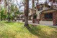 Photo of 170 E Guadalupe Road, Unit 119, Gilbert, AZ 85234 (MLS # 5971717)