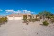 Photo of 8975 S San Pablo Drive, Goodyear, AZ 85338 (MLS # 5971728)