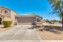 Photo of 1221 S 107th Lane, Avondale, AZ 85323 (MLS # 5971757)