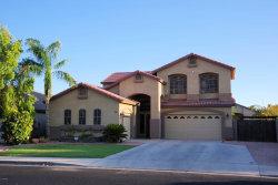 Photo of 11205 W Davis Lane, Avondale, AZ 85323 (MLS # 5971775)