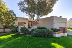 Photo of 9031 N 87th Way, Scottsdale, AZ 85258 (MLS # 5971847)