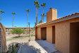 Photo of 3511 E Baseline Road, Unit 1192, Phoenix, AZ 85042 (MLS # 5971852)