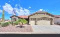 Photo of 4770 W Pueblo Drive, Eloy, AZ 85131 (MLS # 5971863)